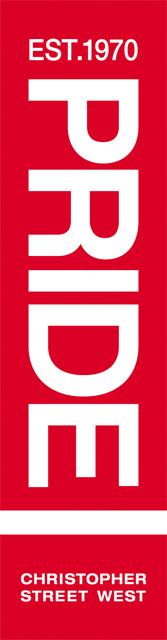 http://brwebb.files.wordpress.com/2011/05/csw_logo.jpg